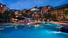 walt disney world hotel guide disney s wilderness lodge pictures orlando sentinel