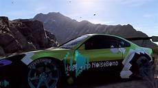Need For Speed Payback Stillgelegtes Auto Aki Kimura S