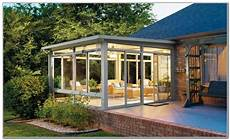 building a sunroom building a small sunroom addition sunrooms home