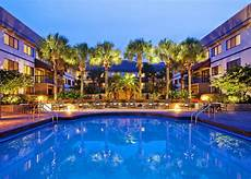 sheraton suites orlando airport 101 1 4 5 updated 2019 prices hotel reviews fl