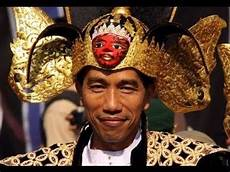 Quasimodo Malvorlagen Hari Ini Jokowi Ahok Terbaru 2015 Berita Jokowi Terbaru Jokowi