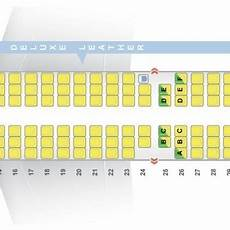 best seats on airbus a320 seat map airbus a320 200 delta airlines best seats in plane