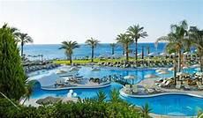hotel rhodos palladium 5 sterne hotel rhodos griechenland