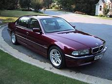 how do cars engines work 1995 bmw 7 series free book repair manuals i would buy back my 1997 bmw 7 series my first car in gold if i had a million dollars