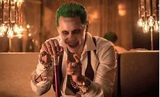 jared leto the little things 2021 jared leto to reprise joker even after zack snyder s