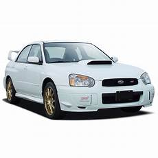 online car repair manuals free 2003 subaru impreza engine control subaru impreza wrx sti 2004 service manual repair manual
