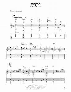 mhysa from game of thrones sheet music ramin djawadi