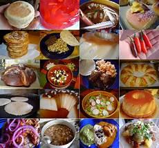 cucina messicana tlazolcalli cucina messicana tradizionale e il gran