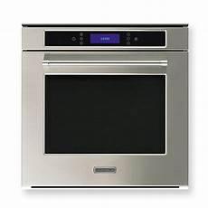 forno cucina da incasso tavoli mediaworld forno incasso con microonde