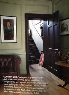 7 best mahogany 36 paint farrow and ball images