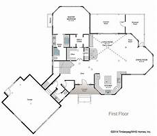 timberpeg house plans lassen timber frame floor plan by timberpeg