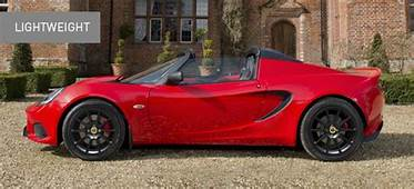 Lotus Elise Wallpapers Vehicles HQ Pictures