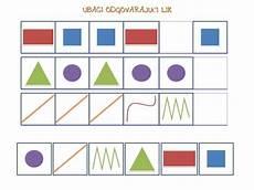 addition worksheets using pictures 9077 radni listovi likovi i tijela pretraživanje math printable image dingbats