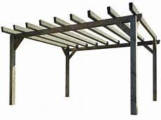 plan de pergola en bois gratuit les pergolas bois cr 233 ez un nouvel espace de vie pour vos