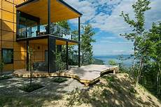 cottage for rent cottage rentals in canada