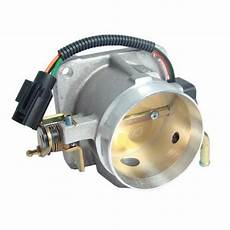 electronic throttle control 1986 ford mustang on board diagnostic system bbk mustang 75mm throttle body satin 86 93 5 0 1503
