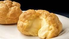crema pasticcera con panna fatto in casa da benedetta ricetta crema pasticcera senza panna le ricette di buonissimo ricetta ricette bign 232 idee