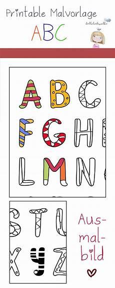 Www Kinder Malvorlagen Buchstaben Um Printable Malvorlage Buchstaben Lernen Buchstaben
