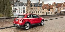 nouvelle fiat 500x nouvelle fiat 500x festival automobile international