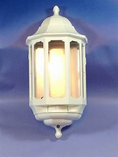 hlwk060 half lantern
