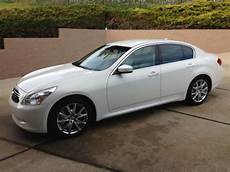 car owners manuals for sale 2012 infiniti g37 on board diagnostic system purchase used 2009 infiniti g37 sedan 25 000 miles 6 speed manual transmission in morgan hill