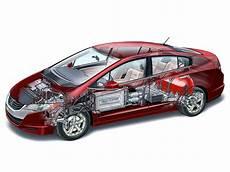 how to fix cars 2012 honda fcx clarity instrument cluster honda fcx clarity specs photos 2007 2008 2009 2010 2011 2012 2013 2014 autoevolution