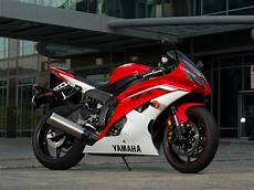 2013 yamaha yzf r6 pictures photos wallpapers top speed