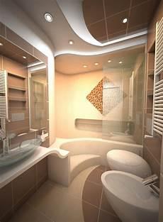 bagni in corian progetto una coppia di raffinati bagni a in corian