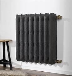 radiateur electrique sur pied radiateur en fonte mural sans pied collection