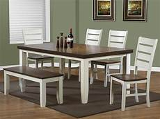 Furniture Kitchen Sets The Kitchen Table The Most Important Of Furniture