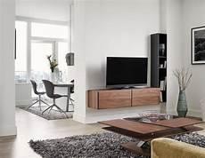 mur meuble tv acheter un meuble t 233 l 233 comment bien le choisir