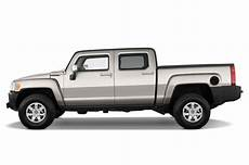 how things work cars 2010 hummer h3t user handbook 2010 hummer h3t reviews research h3t prices specs motortrend