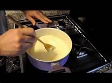 crema pasticcera di stefano barbato 17 best images about chef stefano barbato on pinterest