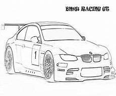 bmw m6 ausmalbilder cars coloring ausmalbilder autos bmw
