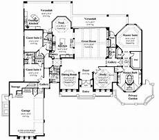 dan sater house plans dan sater luxury home plans