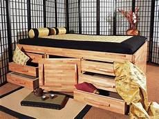 lit tout en un lits 224 tiroirs armoires lits et lits escamotables chez