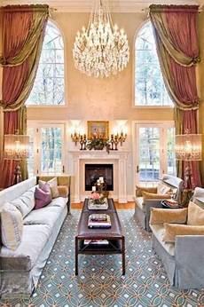 wohnzimmer deckenlen beeindruckende hohe decke wohnzimmer designs high decke