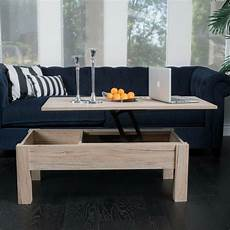 living room modern design lift top storage coffee table ebay