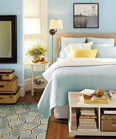 Bedroom Decorating Ideas With Light Blue Walls by Light Blue Bedroom Colors 22 Calming Bedroom Decorating