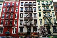 Rentals In Lower Manhattan by Nyc Apartments Luxury Rentals Manhattan