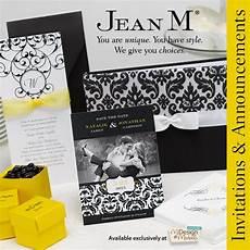 jean m by carlson craft wedding invitations minnesota minneapolis st paul and surrounding
