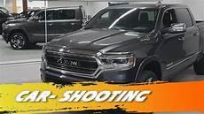 2019er Ram 1500 Limited Rtr Ram Truck Ranch Car