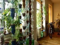 potager appartement desideratum comment faire jardin en appartement