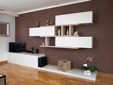 meuble tv hifi blanc meuble tv hifi int 233 gr 233 blanc id 233 es de d 233 coration