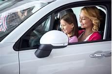 achat véhicule neuf achat de v 233 hicule choisir ses options autogenius fr