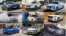 voitures hybrides 2019 tous les mod 232 les leur prix leur