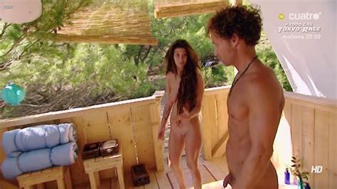 Denise Crosby Nude