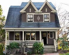 exterior paint colors blue exterior house colors exterior exterior paint color combinations