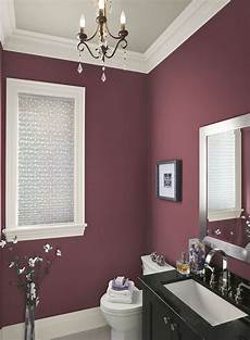 best 25 interior decorating colors 2018 interior decorating colors interior decorating colors