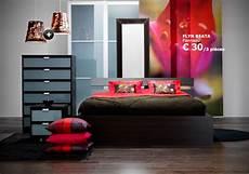 meuble de chambre ikea meubles ikea chambre photo 15 15 une mise en sc 232 ne de